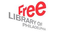 FreeLibraryPhl