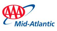 AAA-MidAtlantic