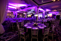 2017 01.11 March of Dimes Shining Star Awards
